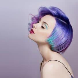 Chimia din spatele culorii - Curs colorimetrie